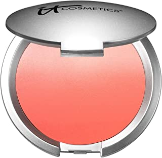 it Cosmetics Coral Flush Blush 38 oz