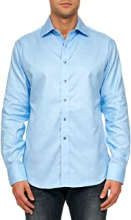 Robert Graham Sport Shirts
