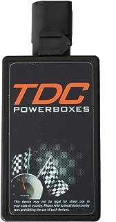 Digital PowerBox CRD Diesel Chiptuning Tuningchip Module for Porsche Cayenne Diesel 193 KW / 262 PS / 580 NM - more power less fuel