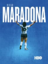 Best maradona diego biography Reviews