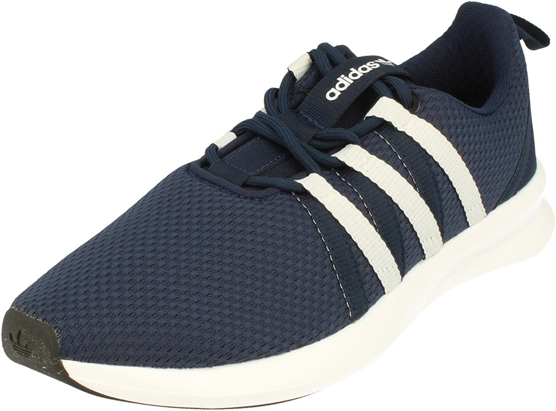 Adidas Originals Loop Racer Mens Running Trainers Sneakers