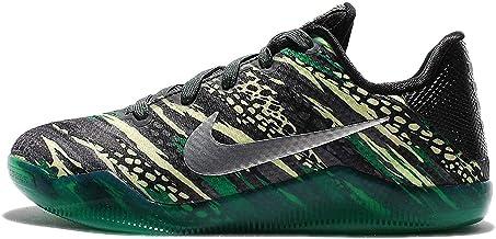 Amazon.com: Kobe Shoes Kids