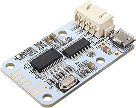ILS - 2x3W Micro USB Wireless Bluetooth Speaker Audio Receiver Digital Amplifier Board