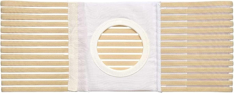 Xkun Belly Belt Support Waist Bag Abdominal ostla Fixation Ranking TOP17 wear Sale price
