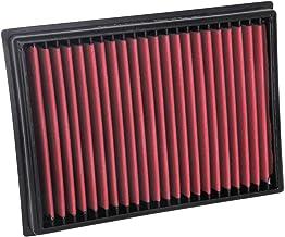 AEM 28-20438 DryFlow Air Filter