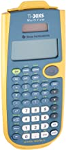 Texas Instruments TI-30XS MultiView Teacher Kit Pack, Yellow photo