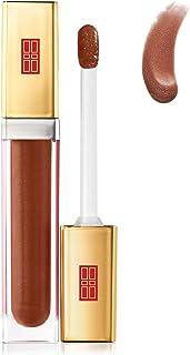Elizabeth Arden Beautiful Color Luminous Lip Gloss, Dulce Passion Fruit.22 Fl Ounces