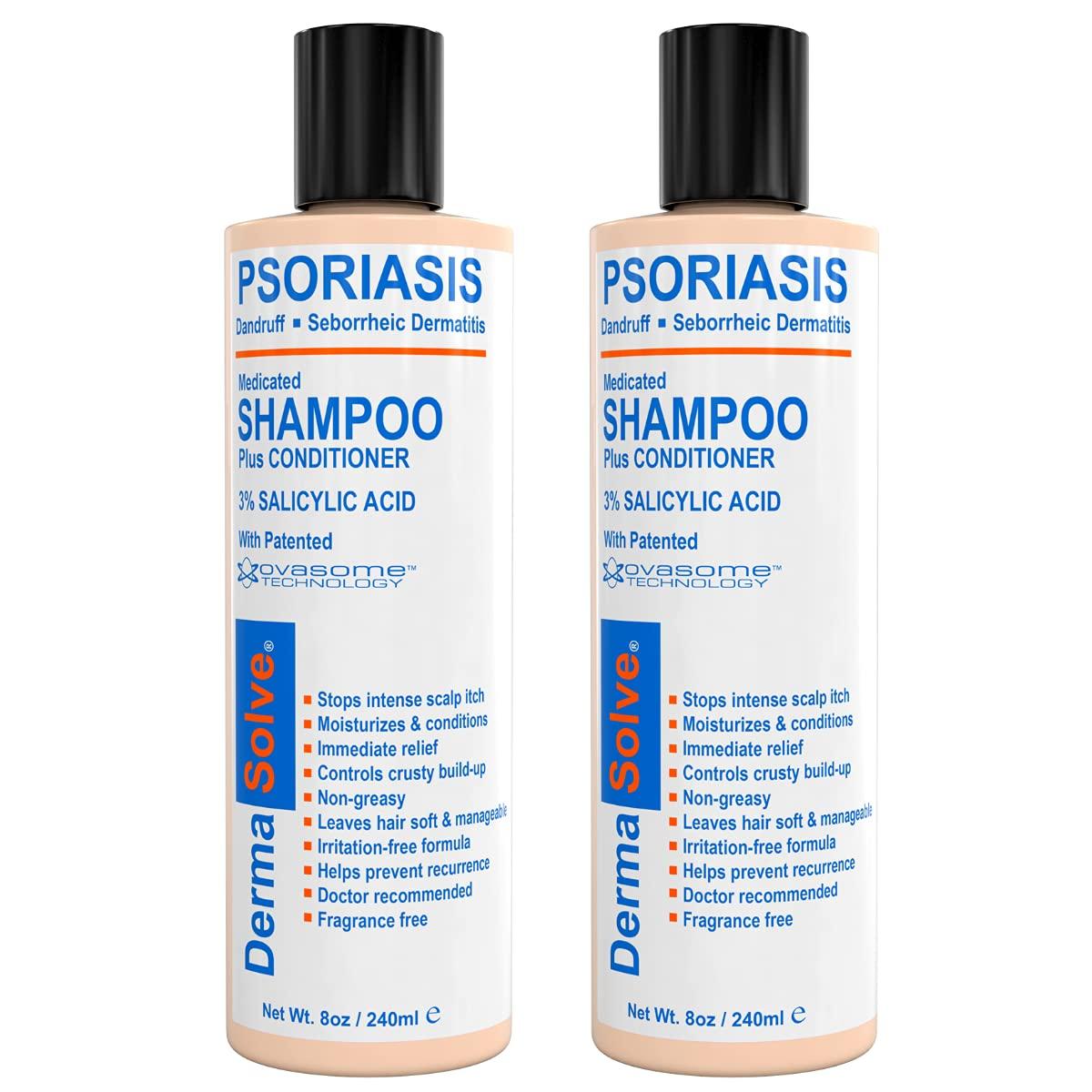 psoriasis shampoo for scalp hogyan kell kezelni a vörös foltokat a fejbőrön