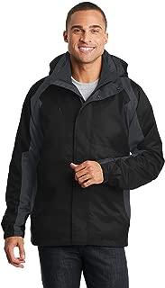 Best port authority ranger 3 in 1 jacket Reviews
