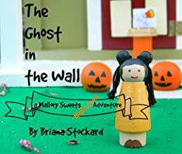 Best ghost in the wall Reviews