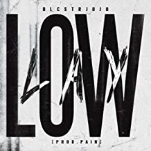 Lay Low [Explicit]