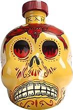 Kah Reposado Tequila 1 x 0.7 l