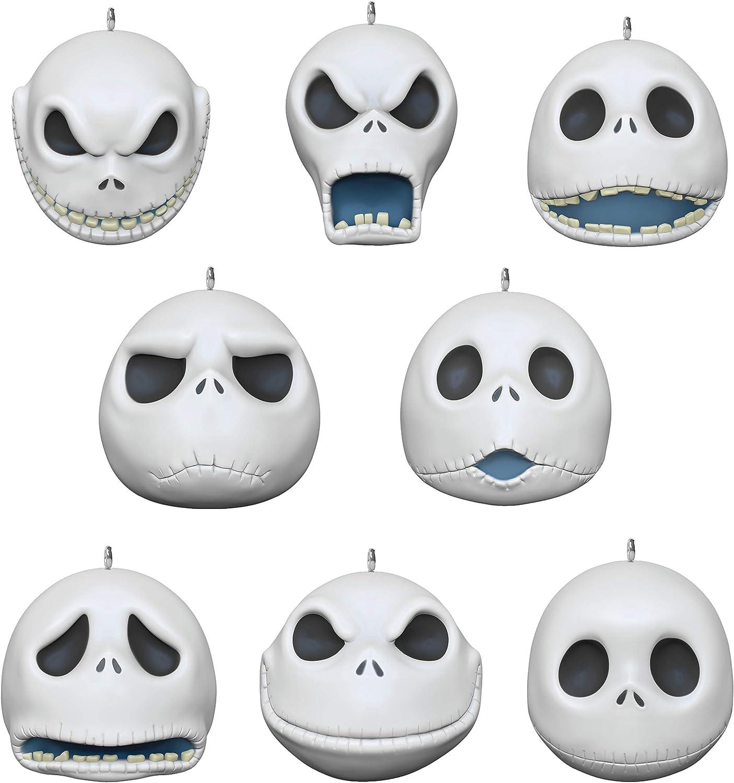 Some reservation Hallmark Keepsake Ornaments 2020 Mini N Burton's Omaha Mall Disney Tim The