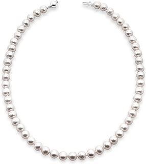 Mejor Collar Perlas Cultivadas de 2020 - Mejor valorados y revisados