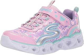 Amazon.es: Lona - Zapatillas y calzado deportivo / Zapatos para ...