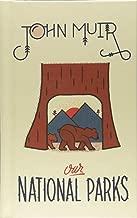 Best john parkin book Reviews