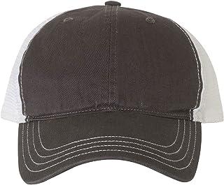ff48a3ff2dc Amazon.com  Richardson - Hats   Caps   Accessories  Clothing