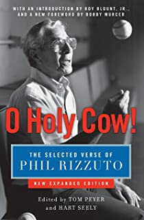 Best holy cow rizzuto Reviews