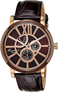 Montre Homme - Kenneth Cole IKC1981