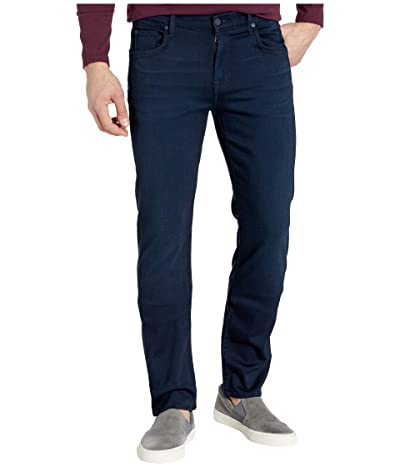 7 For All Mankind Slimmy- Luxe Sport (Virtue) Men