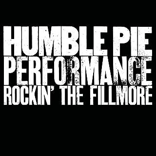 Performance - Rockin'..