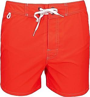4a6cbbc661bd Amazon.it: SUNDEK - Mare e piscina / Uomo: Abbigliamento