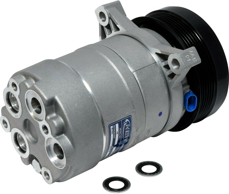Replacement Air Conditioner A Max Max 80% OFF 66% OFF C Compressor