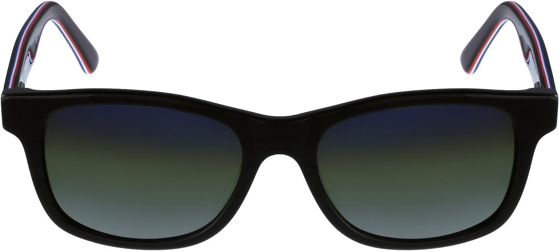 Vuarnet VL1303 Sunglasses