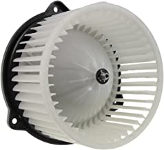 VDO PM9254 Blower Motor