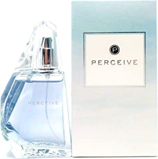 AVON Perceive Eau de Parfum Natural Spray 50ml - 1.7fl.oz.