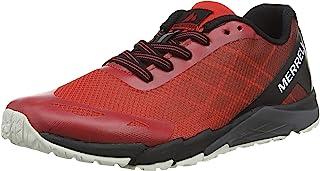 حذاء رياضي للأطفال من Merrell Bare Access
