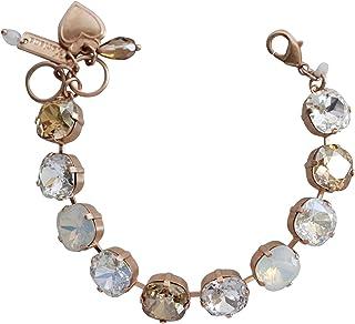 Gedanken an angenehmes Gefühl Sportschuhe Amazon.com: kalahari - Women: Clothing, Shoes & Jewelry