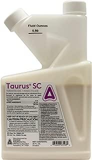 Control Solutions Taurus SC Termite Killer Termite Spray Generic Termidor SC