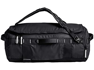 The North Face 32 L Base Camp Voyager Duffel