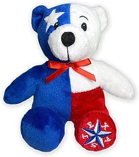 Best texas teddy bear Reviews
