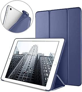 Best ipad flip case Reviews