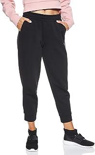 Puma NU-TILITY Sweat Pants Pants For Women