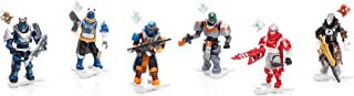 Mega Construx Destiny Guardians Bundle (Amazon Exclusive)