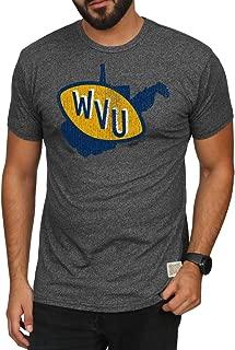 Best west virginia tee shirts Reviews