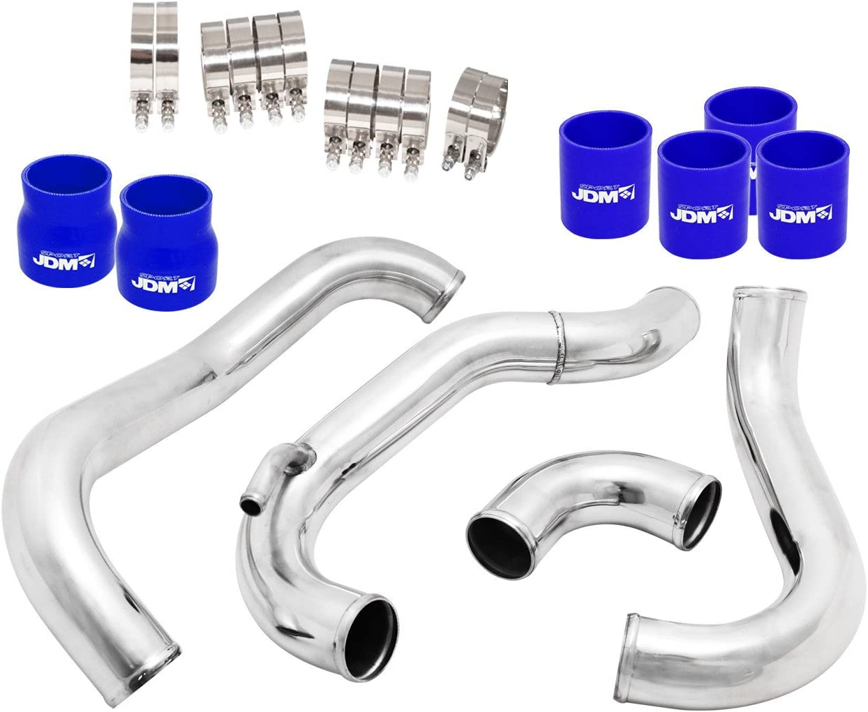 AJP Distributors High specialty All stores are sold shop Performance Charged Racing Turbo Intercool