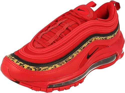 Nike Wmns Air Max 97 Bv6113-600, Sneaker Donna, 37.5 EU