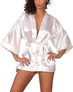 d760047d2b6426 Amazon.fr : Beauty Night - Lingerie et vêtements / Érotisme, sexe et ...