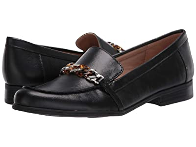 LifeStride Myra (Black) Women