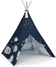 Best spare tent pole Reviews