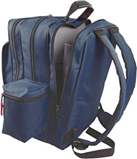 health pack backpack