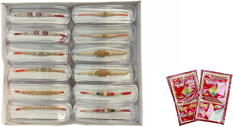 Pack of unisex Cash special price 12 Avador Handmade I Friendship Bracelets Sister Brother