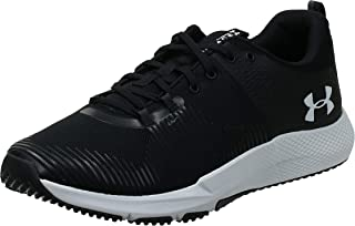 Under Armour Men's Charged Engage Cross Trainer