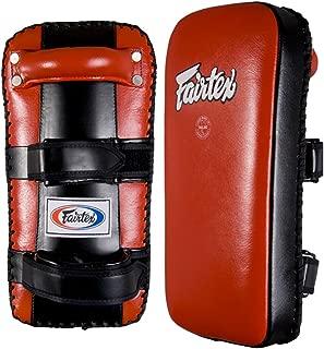 Fairtex Extra Thick Thai Kick Pads