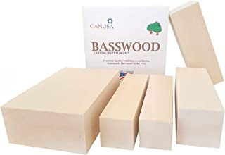 Best carving wood blocks for sale Reviews