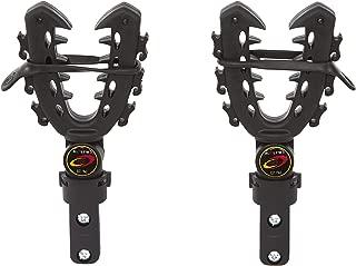 Best bike bow mount Reviews